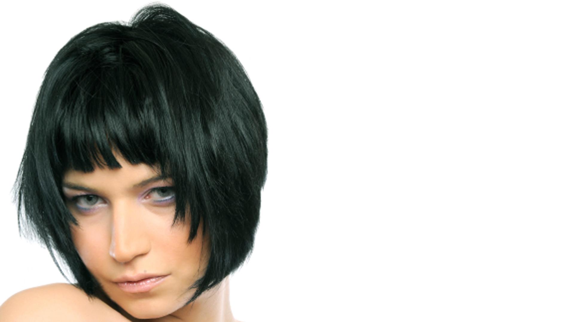 Anthony Jones Hair Salons Hair Style Selection 1005
