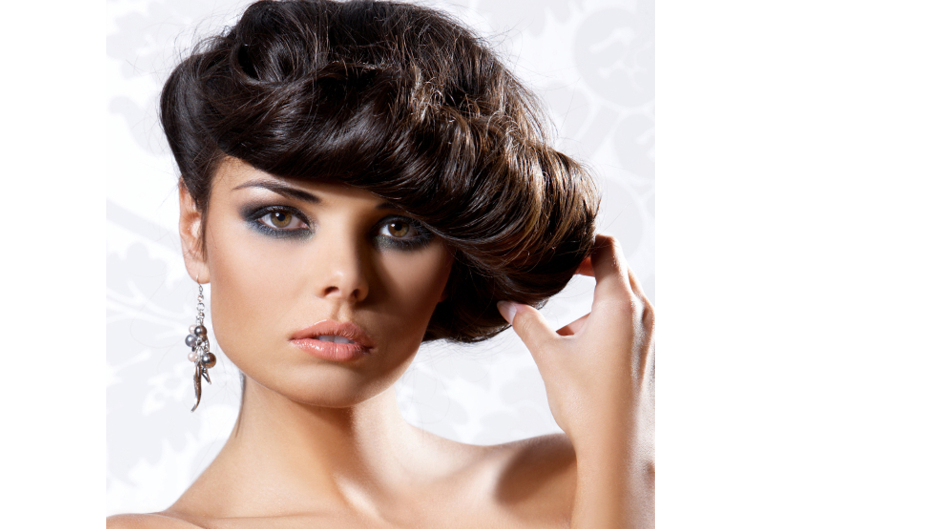 Stylish Hair Salon New Zealand Pictures To Pin On Pinterest Pinsdaddy