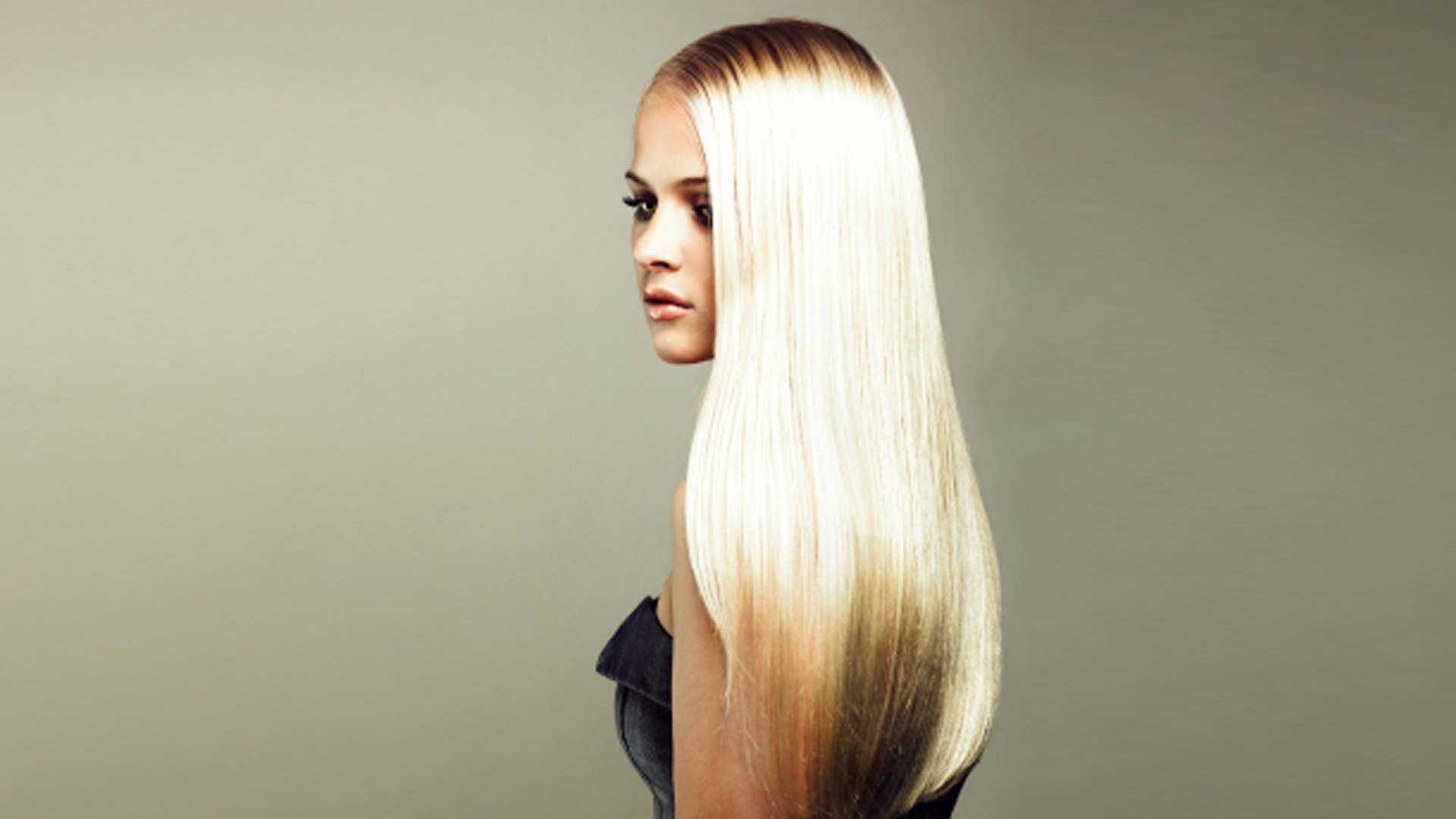 Anthony Jones Hair Salons | Hair Style Selection 1029