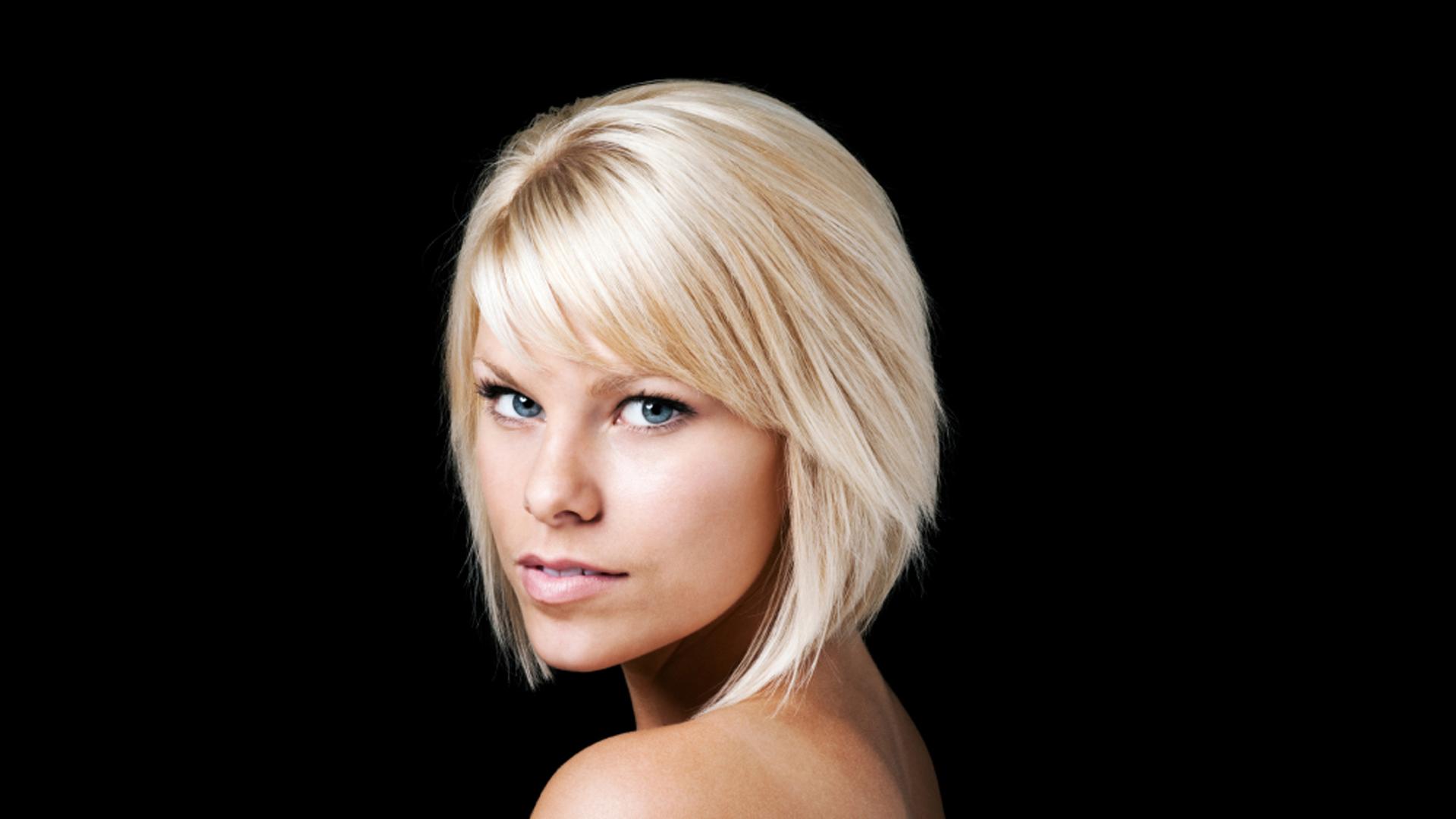 Anthony Jones Hair Salons Hair Style Selection 1060
