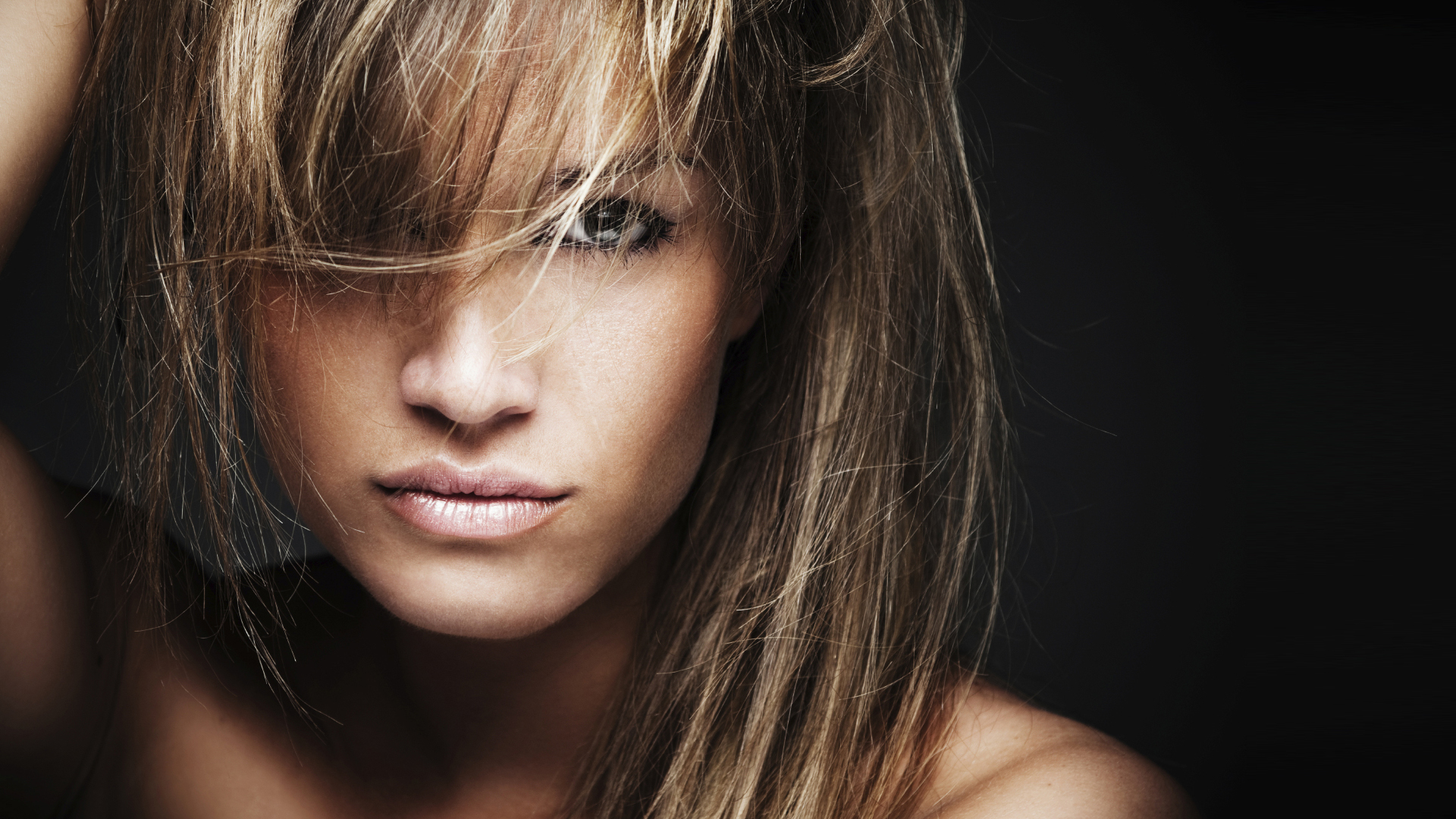 hair style img anthony jones hair salons hair style selection 1073 9233